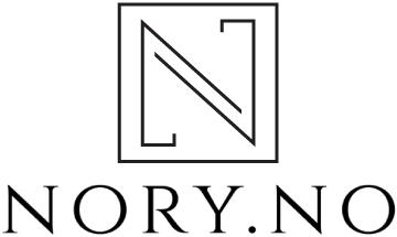 Nory.no - Nettbutikken med klær og tilbehør for kvinner